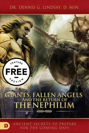 GiantsFallenAngels_FREE-FEATURE-1